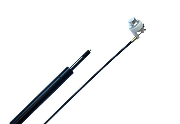 可控类气弹簧KQ10/26-4
