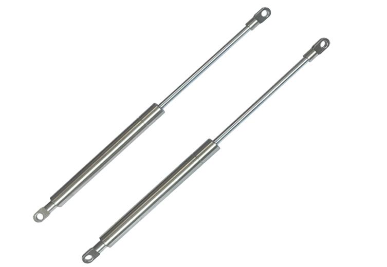 工业类气弹簧YQ10/22-1