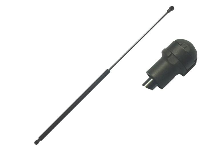 汽车类气弹簧YQ8/18-3