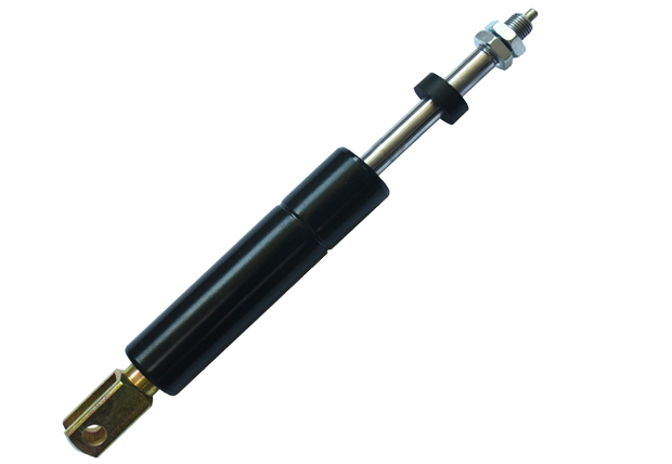 可控类气弹簧KQ10/26-2