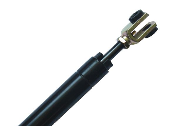 可控气弹簧KQ10/26-6
